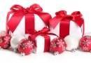 Des cadeaux de Noël made in Pays Royannais