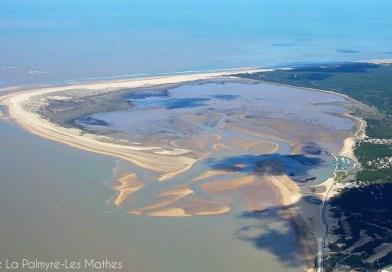 Extraction de granulats marins: Manuel Valls répond à Didier Quentin