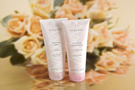 marykay-cosmeticos9
