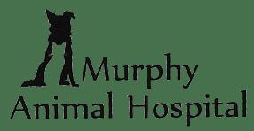 Murphys Animal Hospital