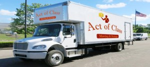 cape coral movers | Naples Movers | Movers naples