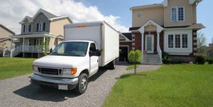 Naples movers | Moving services in Fort Myers,