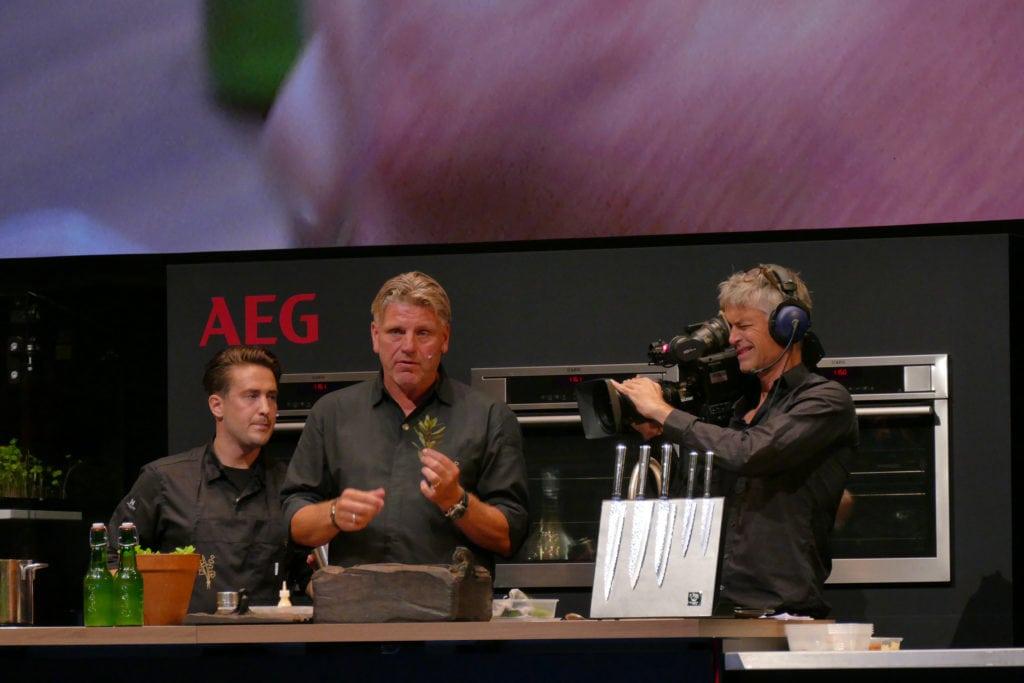 Chefs Revolution Zwolle