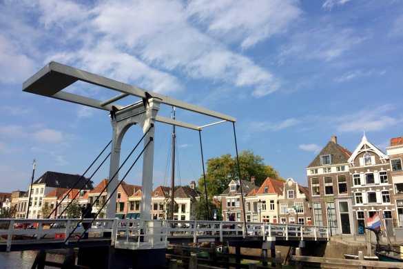 Zwolle Netherlands