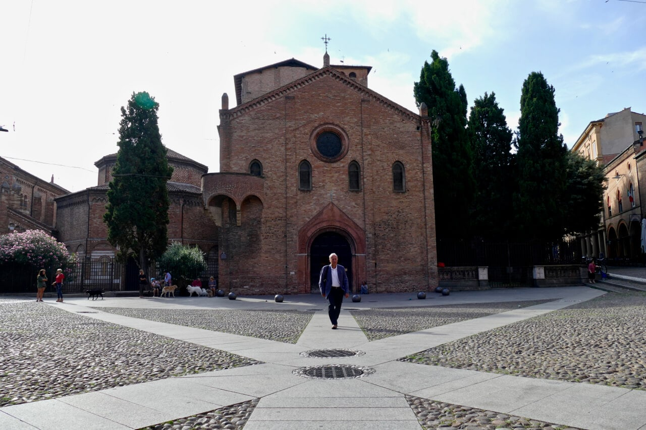 stefano pileri ematologia bologna university - photo#44