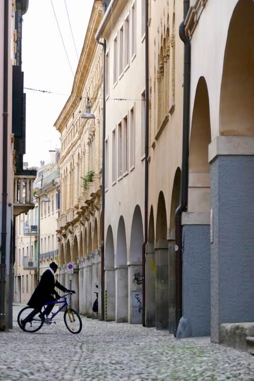 Padua Padova Italy