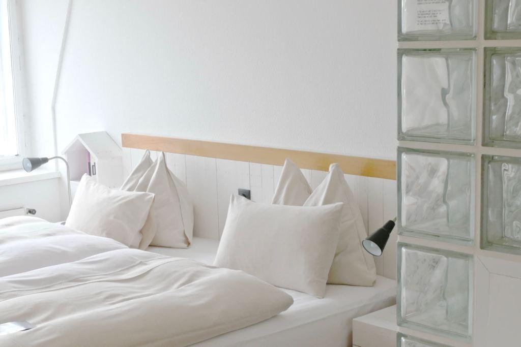 Graz hotel Wiesler