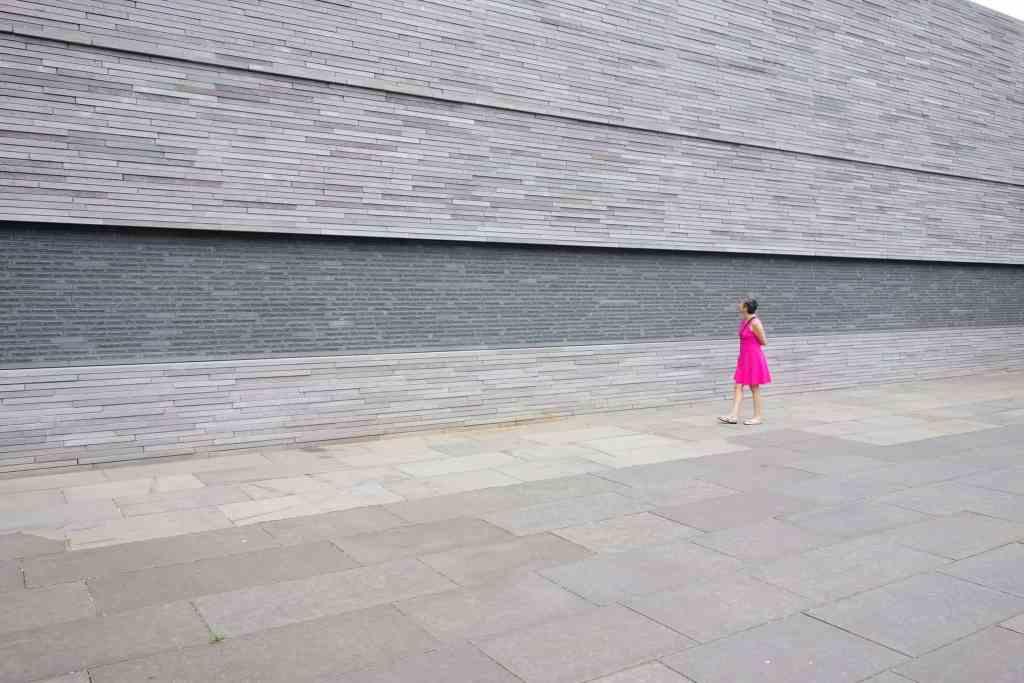 Holocaust Memorial Wiesbaden