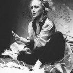 Susannah - BEDROOM FARCE