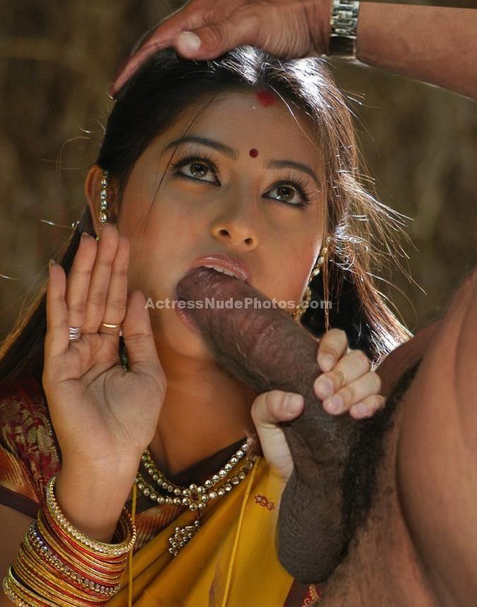 Tamil actor xxx pinterest