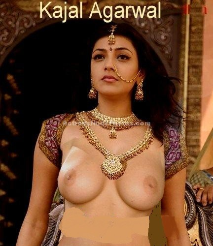 1500 Xxx Top Tamil Actress Naked Sexy Pics With Boobs N -6649