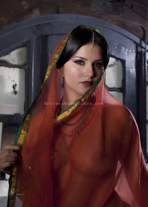Latest 111 Xxx Sunny Leone Desi Pornstar Bollywood -2710