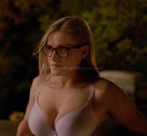 Olivia taylor dudley porn