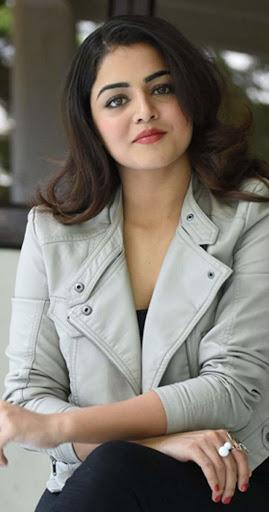 godha actress