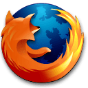 https://i1.wp.com/www.actsofvolition.com/images/firefox_icon.png