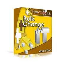 BulkChange IT