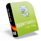 Opportunity List