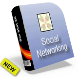 Social Networking for ACT!