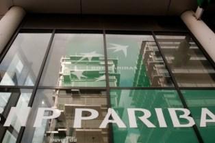 BNP Paribas lance une solution d'investissement RSE