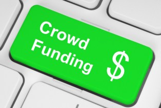 LaFrance,«paradis» du crowdfunding