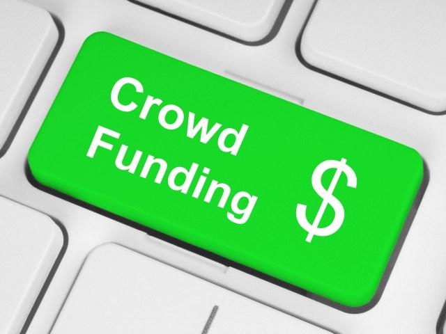 crowdfunding-1280x960