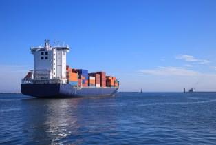 D'après l'OMC, l'Afrique a l'approche commerciale la plus constructive au monde