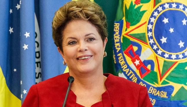 Présidentielles Brésil: quel est le bilan de Dilma Rousseff?