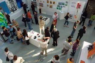 Technologies de l'information: Partenariat signé entre l'École Centrale de Lyon et CGI