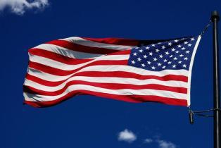 USA: croissance de 3,5 %, au dessus des estimations