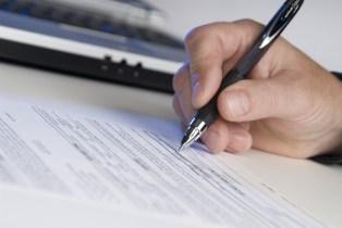 Contrat unique d'embauche: l'idée fait son chemin