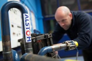 Alstom: les actionnaires approuvent quasi-unanimement la cession de la branche énergie