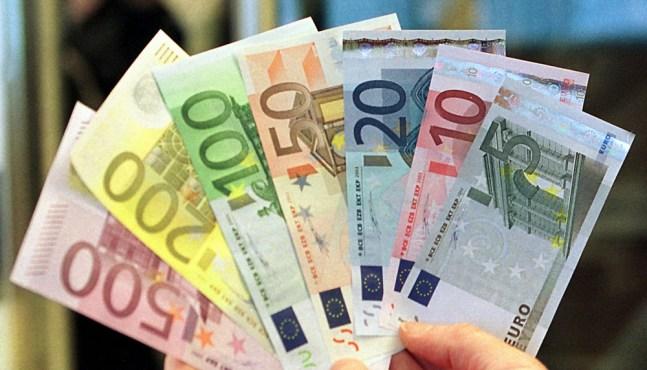 L'euro : cette monnaie commune si compliquée
