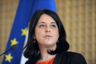 Un milliard d'euros pour créer 13.000 logements intermédiaires