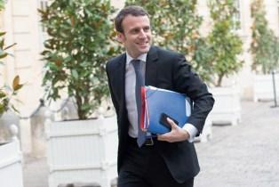Une croissance plus forte qu'espérée en France pour le premier trimestre 2015
