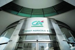 Trophées de la banque : le Crédit Agricole récompensé pour ses tarifs compétitifs