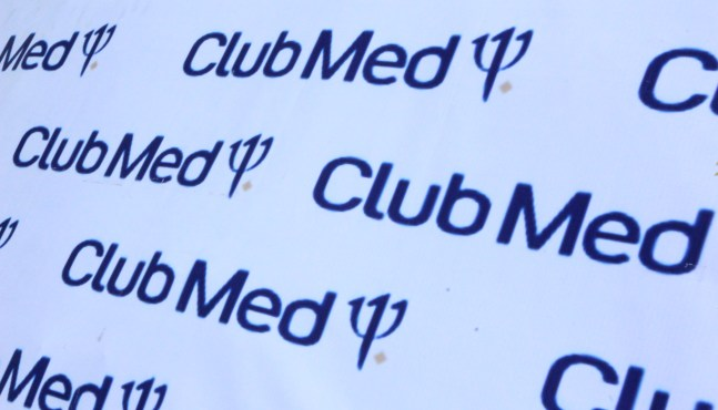 Le Club Med adopte la version professionnelle de Facebook pour sa communication interne