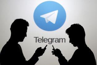 Privés de WhatsApp, les Brésiliens se ruent sur Telegram