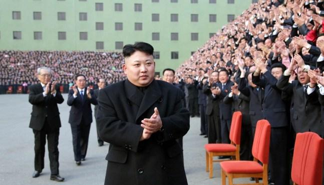 Un journaliste sud-coréen viole une loi anti-Pyongyang