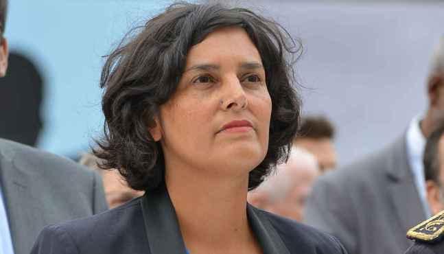 Loi El Khomri: des CDD surtaxés pour rendre les CDI plus attractifs