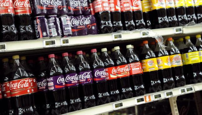 Vers une augmentation de la taxation sur les produits sucrés