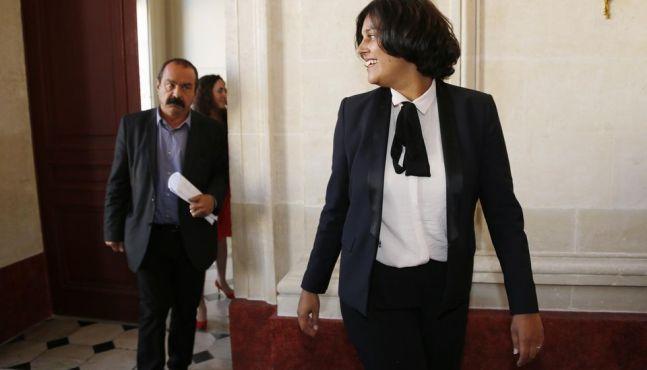 Philippe Martinez devrait bientôt rencontrer la ministre du Travail