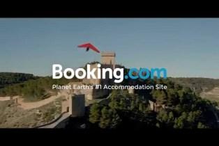 Le fisc réclame 356 millions d'euros au site Booking.com