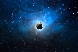 Apple reste la marque qui rayonne le plus au monde