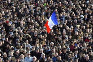France : la confiance des ménages à toutes épreuves