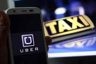 Uber trouve une issue à l'amiable aux Etats-Unis