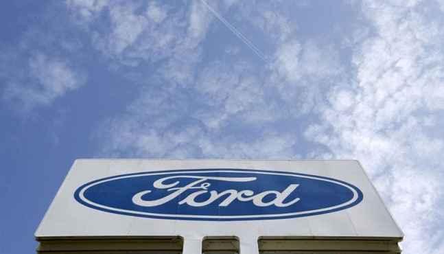 Les ouvriers de Ford Aquitaine Industrie souhaitent en savoir plus sur leur avenir
