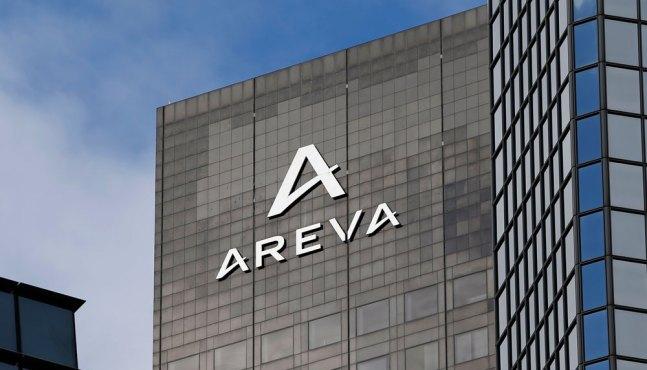 Nucléaire : deux sociétés japonaises s'octroient 10% du capital d'Areva
