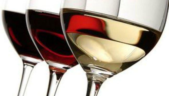 Nouvelle année « historique » pour les exportations de vins et spiritueux français