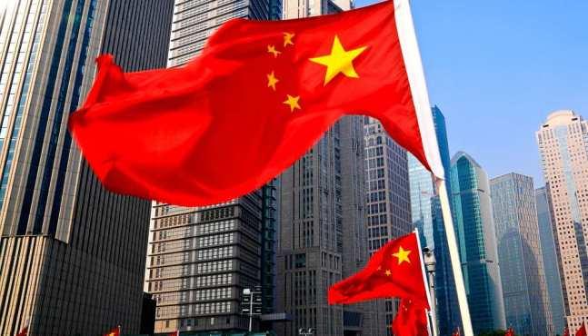 Moody's abaisse sa note pour la Chine