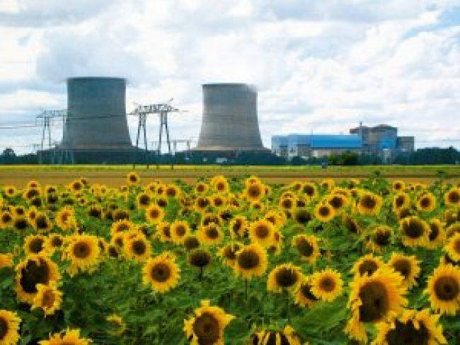 Centrale-nucleaire-Saint-Laurent-des-Eaux